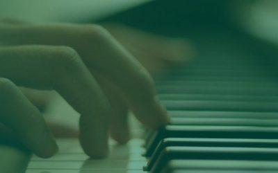 Ensino Articulado de Música 2019-2020